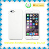 New Ultra Thin Hard Plastic Cell Phone Case Cover for iPhone 6