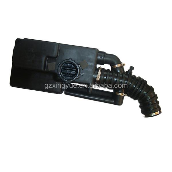 Auto Air Intake Resonator 96553488 For Chevrolet Lacetti