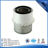 MD620563 MITSUBISHI AUTO CAR AIR FILTER FOR BEST SUPPLIER