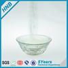 High quality protein powder Hot Sale High Protein 95% collagen powder