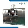 Automatic temperature control automatic waffle maker