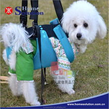 Hot selling cute plastic flight pet carrier outdoor dog travel bags