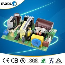 24v 36w led power supply constant voltage led driver