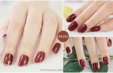 ransheng offer private label gel polish,private labels gel polish, gel polish oem service