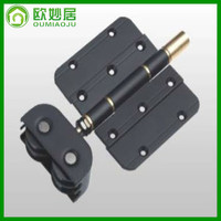 hot sell sliding door hinge