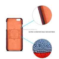 Best Selling Products Mobile Phone Case Factory Crocodile Genuine Leather Case For iPhone 6/6 Plus