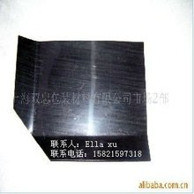 Econimical anti HDPE plastic slip sheet,