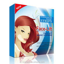 Best Seller OEM Available Microcrystalline Magic Facial Mask