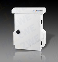 Harwell 300*400*150mm Metal Case in Stock/Network/Server/Distribution/Enclosure Box
