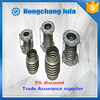 Forging products class 300 flanges heating pipe expansion joints