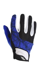 Bicycle outdoor riding Gloves Breathable and non-slip