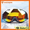 EASTNOVA UV protected SK026 anti-fog snowboard goggles,snow goggles,ski goggles