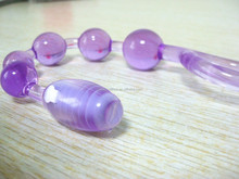 2015 popular purple silicone anal plug sex toy anal sex pictures,anal sex game toys,anal intruder & anal retractor