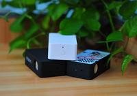 High Quality Motion Sensor Wireless Stereo Mini Speaker inductive speaker