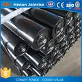 De china del rodillo planta para la correa sistema de transporte por Joinrise minería equipos
