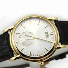 western europe concepts quartz wrist watches