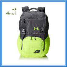 2015 fashion school backpack,waterproof backpack