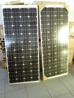 3KW 5KW Off-Grid Solar Power System/Home Solar Panel Kit 5000W/10KW Sun Battery For House,Solar Systems For House