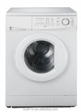 Laundry Washing Machine/Washing Machine Prices/Washing Dryer with Intelligent Control