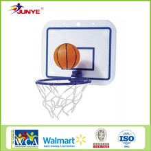 Wholesale High Quality Children Basketball Board
