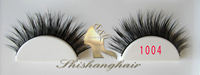 Premium Eyelash 3D 12D All Size natural strip eyelashes with package box wholesale price ladies eyelash extension hot sale !!!