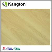 Commercial Vinyl Floor Tile Peel And Stick Glue Down Living Room Vinyl Flooring