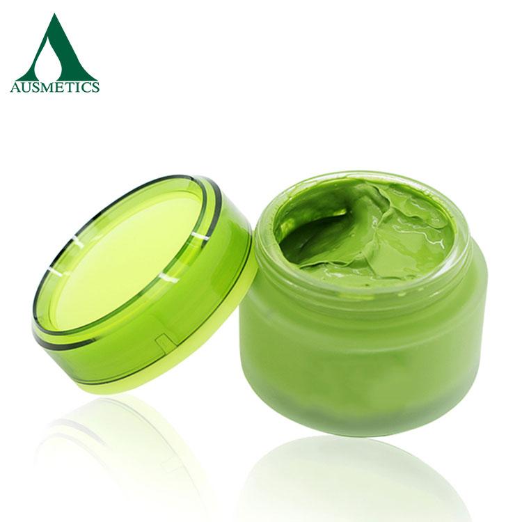 Matcha-facial-cream--(3)