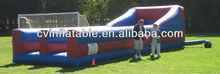 intex inflatable slide,offer inflatable slides