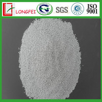 MCP Monocalcium Phosphate 22% Poultry Feed