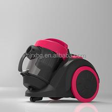 220 v 1200 w hogar gran succión mini robot aspirador