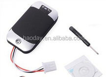 GPS303B GSM GPRS GPS tracker Gps personal/vehicle tracking Realtime Google maps
