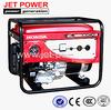 3500 gasoline generator 3500w 3.5kw honda generator