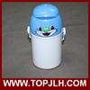 /p-detail/botella-de-pl%C3%A1stico-sublimaci%C3%B3n-ni%C3%B1os-300003545950.html