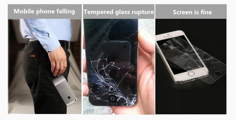 Чехол для для мобильных телефонов ! LCD Samsung i8552 For Samsung Galaxy Win i8552