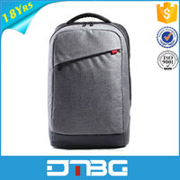 nice Cute baby carrier backpack for men