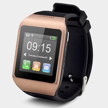 Smart Watch Bluetooth for android