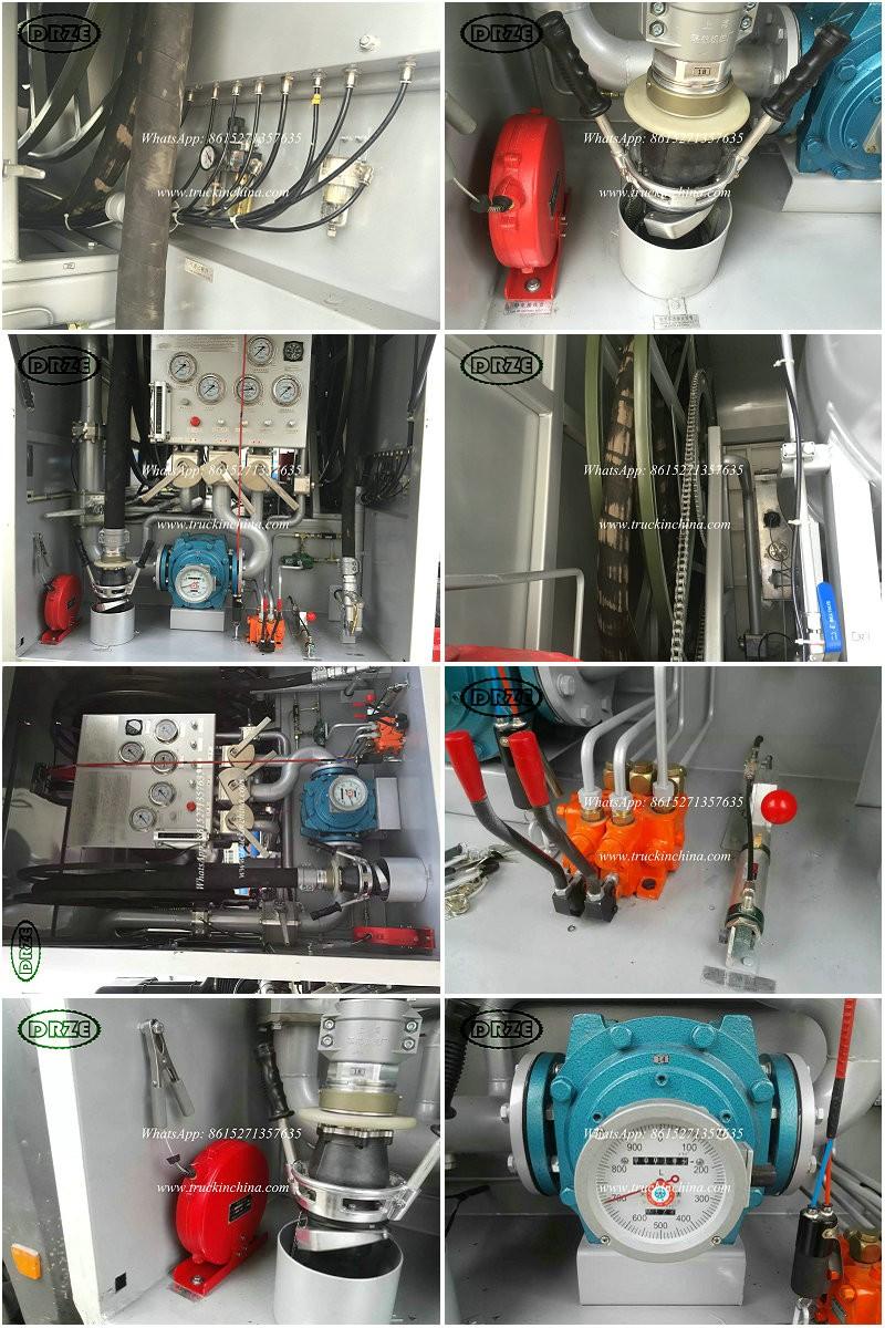beiben aircaft fueler2016-06-08-05434- beiben aircaft fueler Tanker.jpg