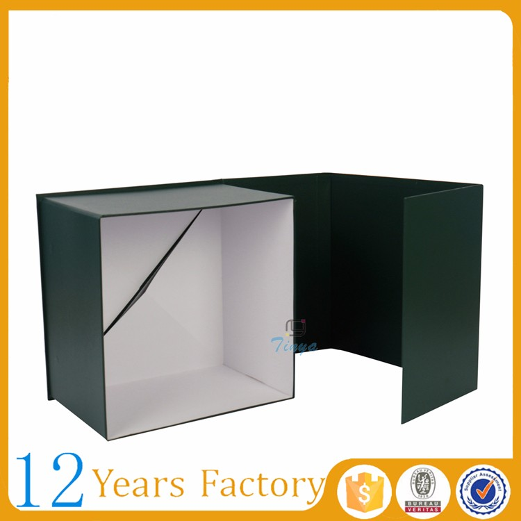 paper box 1478-3