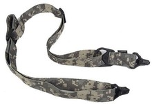 Law Enforcement utility combat camouflage multifunctional police army outdoor safety nylon gun belt