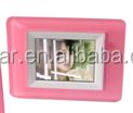 3.5 inch video play digital photo frame