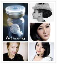 factory feminine tampons for women health