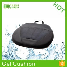 wholesale elderly travel hemorrhoid gel seat cushion