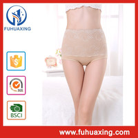 Wholesale Hight Waist Panties Mix Color Pictures Of Girls Without Underwear