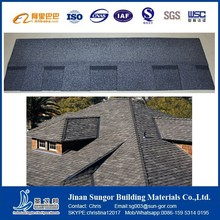 Factory Roof Construction Material Asphalt Roofing Felt