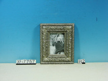 Antique Imitation and Home Decoration Use new style picture photo frame