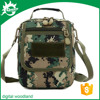 high quality Travel Shoulder Bags Tactical Army hand Bag