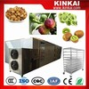 Widely used fruit drying machine / dried fruit machines / dried fruit processing machine