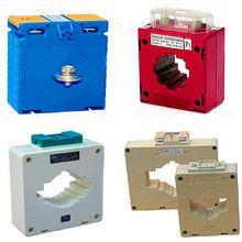 0.66- 75kv indoor or outdoor split core current transformer 5a