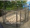 playpen for dog kenel pet cage