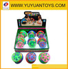 Promotional Gift Cheap Spinning Top Toy Plastic Spinning Top